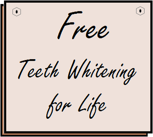 eeth-whitening-for-life